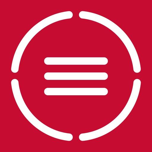 【学习助手】 文本采集 TextGrabber