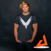 The IAm Logan Paul App Wiki