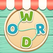 Word Shop - Brain Search Puzzle Games Hack - Cheats for Android hack proof