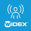 Widex Zen, Tinnitus Management