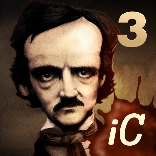 ipoe-3-edgar-allan-poe-immersive-stories