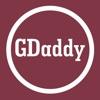 Sugar Daddy Gay Dating For Sugar Daddy, Sugar Baby