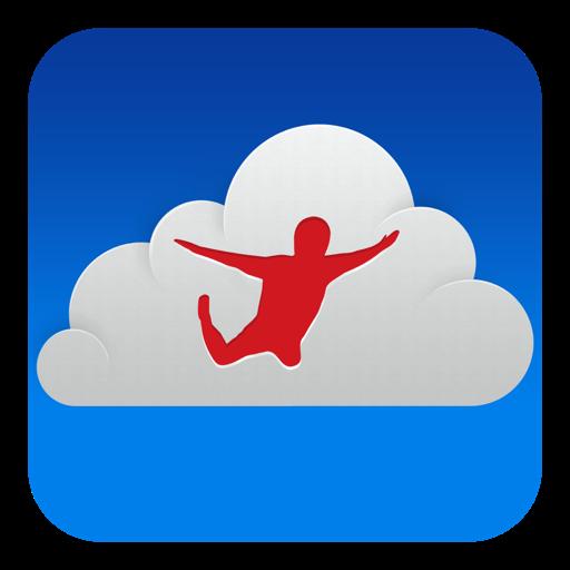 远程控制软件 Jump Desktop (Remote Desktop) – RDP_VNC  for Mac