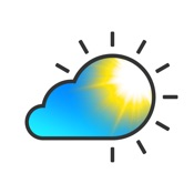 Wetter Live - Wettervorhersage & Temperatur