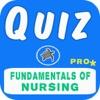 Fondamenti di Nursing Pro