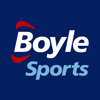Boylesports for iPad