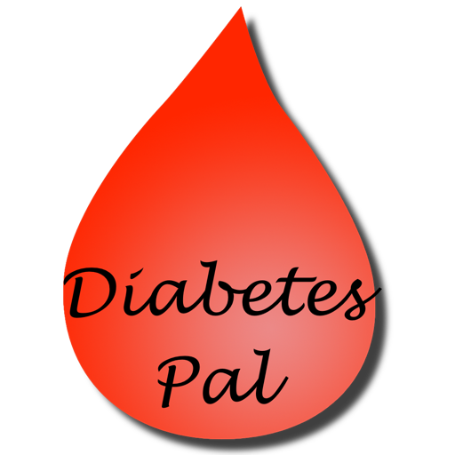 DiabetesPal For Mac