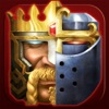 Clash of Kings - CoK App Icon