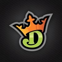 DraftKings - Daily Fantasy Golf, Baseball, & More