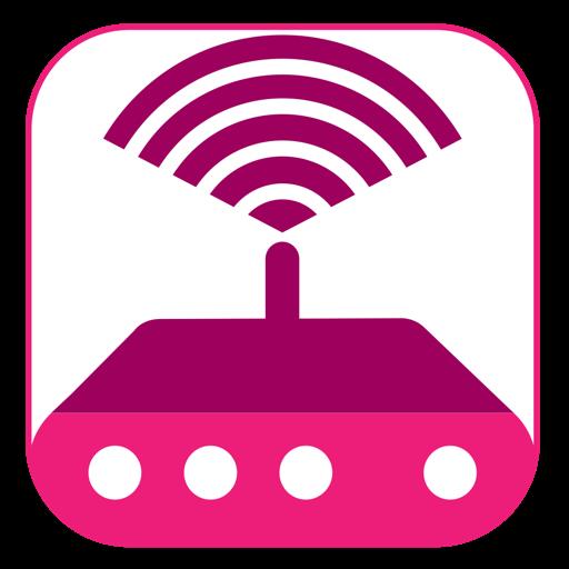 NetWorker - Advanced Network Information App