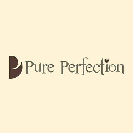 Barrow Pure Perfection images