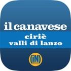 Il Canavese Ciriè/Valli di Lanzo Edicola Digitale icon