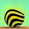 Tigerball Wiki