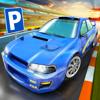 Car Trials: Crash Course Driver