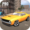 Crazy City Taxi Car Driving Pro Wiki