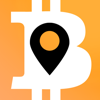 BITCOMAP - Bitcoin Accepted Map