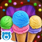 Ice Cream by Bluebear Hack Coins (Android/iOS) proof