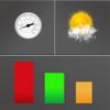 eng.Energy - Zählerstände für iPad