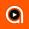 AudioBuku - Audio Buku Podcast