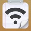 Advanced Wireless Forms