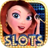 Vegas Tower Slots & Video Keno