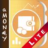 aMoney Lite - Gestión de dinero