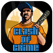 Clash of Crime Mad City