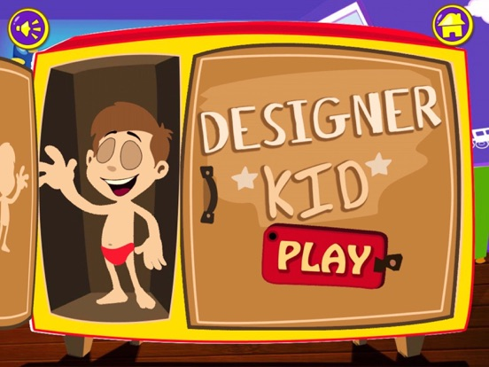 Kids Fun Favorites Pro Screenshots