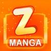 Manga Reader - ZingBox Manga Reader & Community