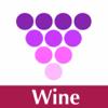 ワインコレクション-ラベル写真自動認識アプリ[ Wine Collection ]