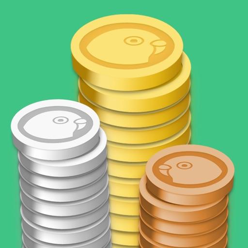 Budgets Pro - Expense Tracker iOS App