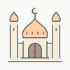 Sahur Times - Ramadan 2017 Imsakiye