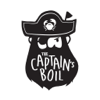 ChowNow - The Captain's Boil artwork