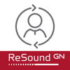 ReSound Smart 3D – for ReSound LiNX 3D