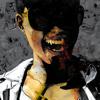 Vampire: Prelude Icon