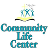 Community Life Center ltd Wiki