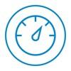 KIMO POLAR APP logo