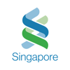 Standard Chartered Mobile Banking (Singapore)