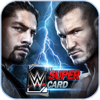 WWE SuperCard: Wrestling Action & Card Battle Game Wiki