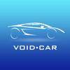 豪车秀秀-AR增强现实汽车神器 Wiki
