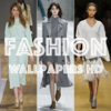 Fashion Trends Wallpapers HD-New Theme For Mobile Wiki