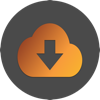 iDownloader - Fast and Elegant File Downloader - Abhishek Pandey