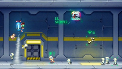 download Jetpack Joyride apps 2
