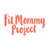 Fit Mummy Project - Postnatal Fitness for Mums Wiki