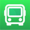 Commuter Pro - Reittiopas ja Aikataulut Wiki