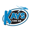 94.3 KAYS Hays Greatest Hits Wiki