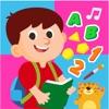 обучающие игры для детей 3-5 лет играть бесплатно
