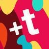 Fontmania - Aggiungi Testo e Citazioni alle Foto! (AppStore Link)
