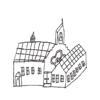 Kincardine In Menteith Primary School Wiki