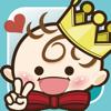 親子王國 Baby Kingdom
